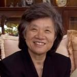 Katherine Dang
