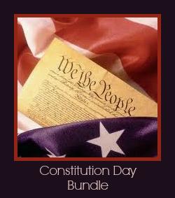 Constitution_Day_504f7f91a98fa