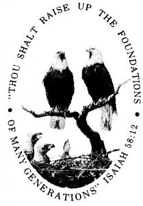 ACHI Eagle