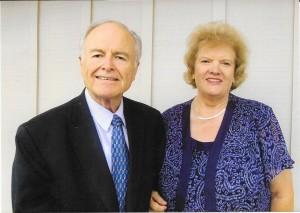 Rose, James & Barbara - 2