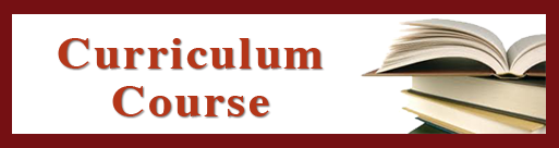 Curriculum-Course-border
