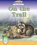 ALS K Reader: On the Trail