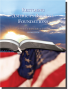 Restoring America's Biblical Foundations Leader's Guide
