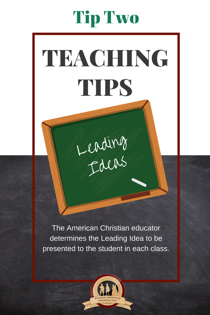 TeachingTipsTWOvertical