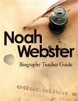 Noah_Webster_Tea_4f91bebc2448f.jpg